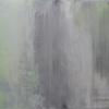 Ideendiffusion, 100 x 120, acrylic, 2014